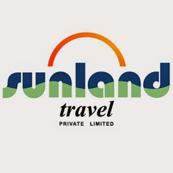 Sunland Travel Maldives
