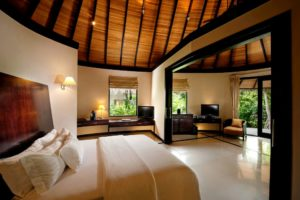 Pool Beach Villa, The Sun Siyam Iru Fushi