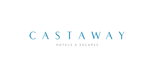 Castaway Hotels & Escapes