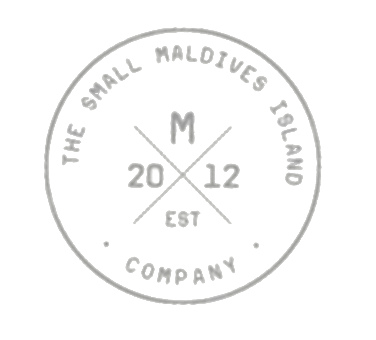The Small Maldives Island Co,